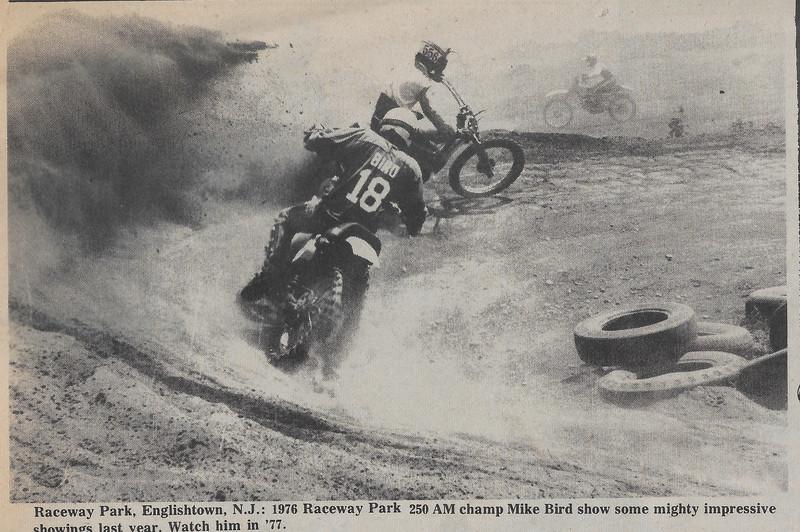 bird_racewaynews_1976_051