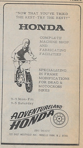 adventurelandhonda_racewaynews_1976_021