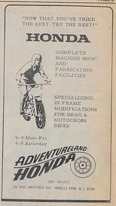 adventurelandhonda_racewaynews_1976_021