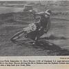 meyers_racewaynews_1976_031