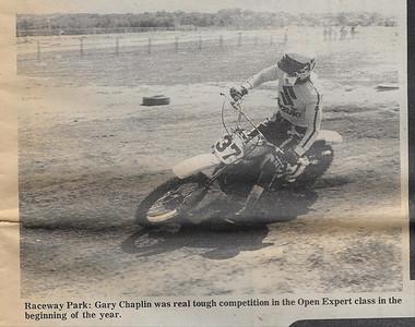 chaplin_racewaynews_1976_087