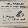 lindenkawasaki_racewaynews_1976_028
