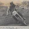 dudley_racewaynews_1976_003