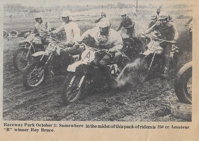 bruce_racewaynews_1976_016