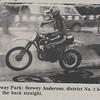 anderson_racewaynews_1976_062