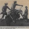 kablis_racewaynews_1976_074