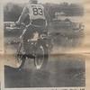 lee_racewaynews_1976_050