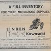 lindenkawasaki_racewaynews_1976_036
