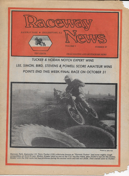 cover_tucker_racewaynews_1976_055