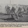 meakem_racewaynews_1976_030