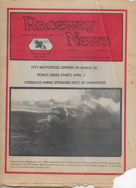 cover_racewaynews_1976_039