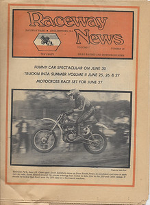 cover_edelstein_racewaynews_1976_011