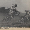 kozal_racewaynews_1976_043