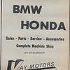 kaymotors_racewaynews_1976_058