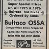 beaverdammarine_racewaynews_1976_086