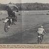 lubrich_meakem_racewaynews_1976_078