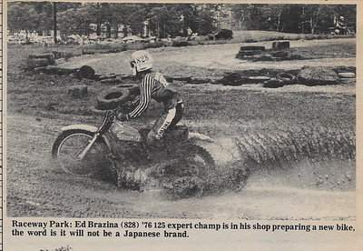brazina_racewaynews_1976_061