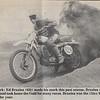 brazina_racewaynews_1976_077