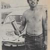 esposito_racewaynews_1976_048