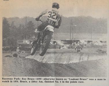 bruce_racewaynews_1976_079