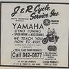 j&r_racewaynews_1976_027
