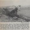 horan_racewaynews_1976_005