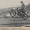 kessler_racewaynews_1976_073