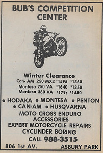 bubs_racewaynews_1976_081
