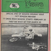 cover_racewaynews_1976_069
