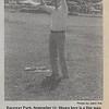 horan_racewaynews_1976_038