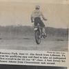 besch_racewaynews_1976_002