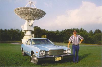 1977 Volare