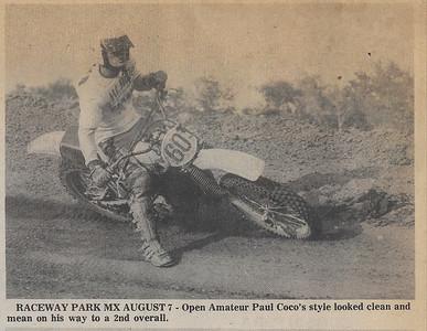coco_racewaynews_1977_105