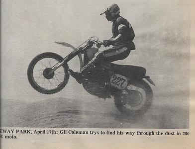 coleman_racewaynews_1977_058