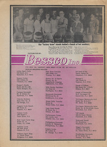 bessco_racewaynews_1977_096