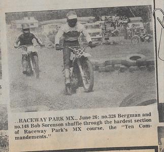 bergman_sorenson_racewaynews_1977_024