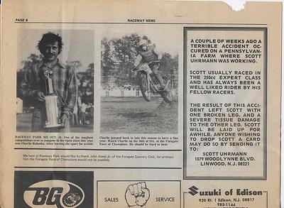 charlie_racewaynews_1977_090