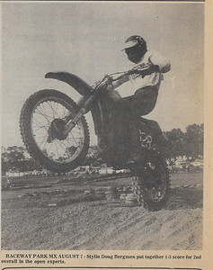 bergmen_racewaynews_1977_103