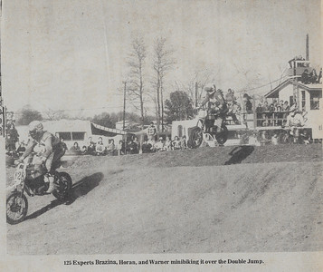 brazina_horan_warner_racewaynews_1977_089