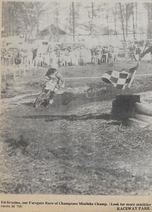 brazina_racewaynews_1977_085