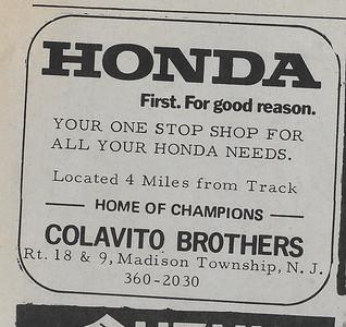 colavito_racewaynews_1977_049