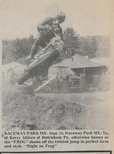 altiero_racewaynews_1977_040