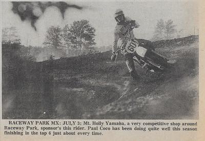 coco_racewaynews_1977_075