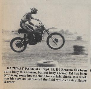 brazina_racewaynews_1977_042