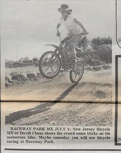 chase_racewaynews_1977_081
