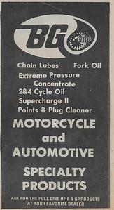 bg_racewaynews_1977_019