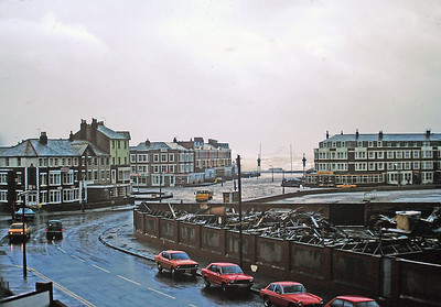 PICT1210 Blackpool storms 1977 SM