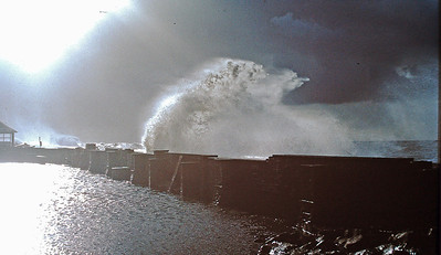 PICT1203 Blackpool storms 1977 SM