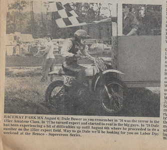 bower_racewaynews_1978_131