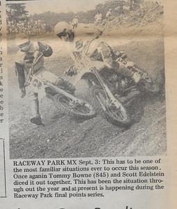 bowne_edelstein_racewaynews_1978_029